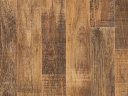 PVC podlaha Texalino Supreme Water Oak 267M šíře 4m