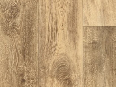 PVC podlaha Texalino Supreme Texas Oak 696L šíře 5m