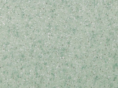 PVC podlaha Diamond SM 4564-460 šíře 2m