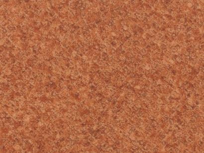 PVC podlaha Diamond Evolution 4253-454 šíře 4m