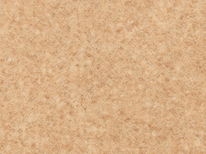 PVC podlaha Diamond Evolution 4253-468 šíře 4m