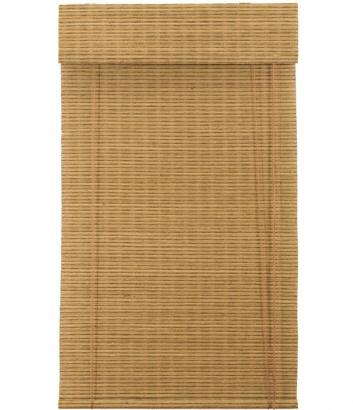 Bambusová roleta na míru Asha B9