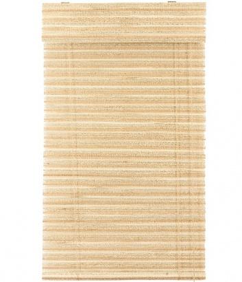 Bambusová roleta na míru Asha B6