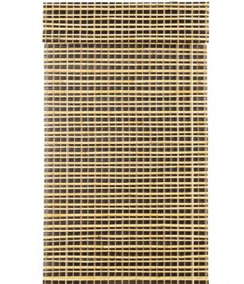 Bambusová roleta na míru Feba B3