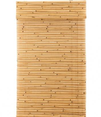 Bambusová roleta na míru Feba B4