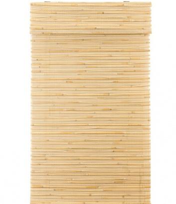 Bambusová roleta na míru Feba B5