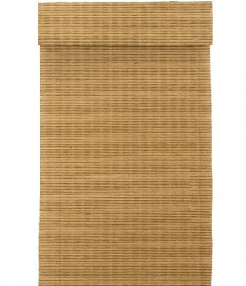 Bambusová roleta na míru Feba B9