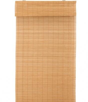 Bambusová roleta na míru Feba B11