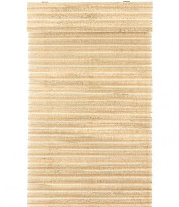 Bambusová roleta na míru Feba B6