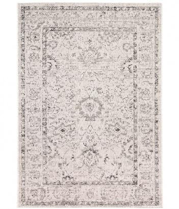 Kusový koberec Floorlux 20285