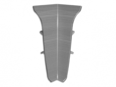 Roh vnitřní LM60 Maxima 39 Hliník