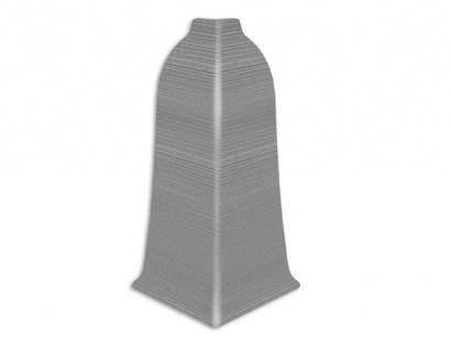 Roh vnější LM60 Maxima 39 Hliník
