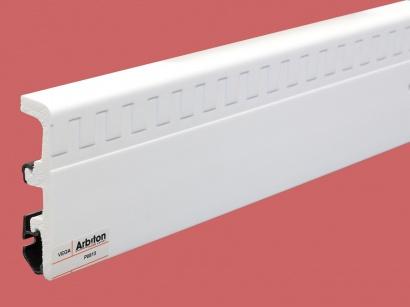 Podlahová lišta Arbiton VEGA P0813