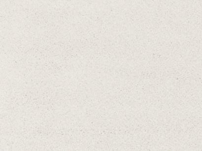 Zátěžový koberec Wild Romance 112 šíře 5m
