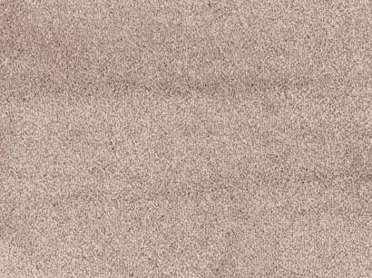 Zátěžový koberec Wild Romance 117 šíře 4m