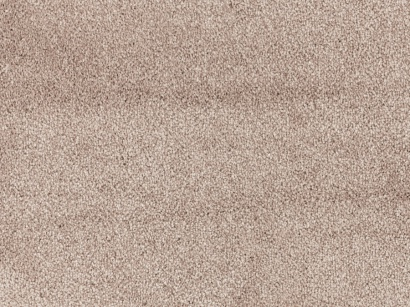 Zátěžový koberec Wild Romance 117 šíře 5m