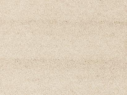 Zátěžový koberec Wild Romance 122 šíře 5m