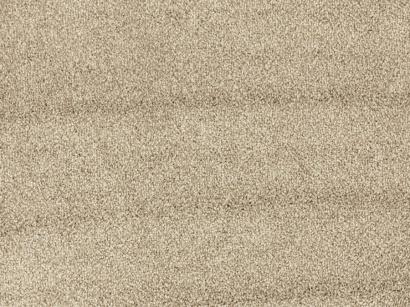 Zátěžový koberec Wild Romance 144 šíře 4m