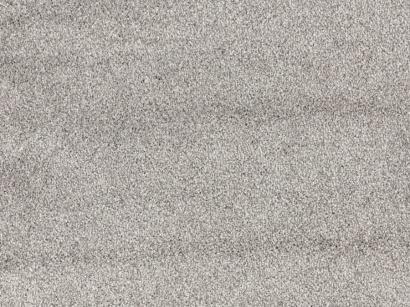 Zátěžový koberec Wild Romance 149 šíře 5m