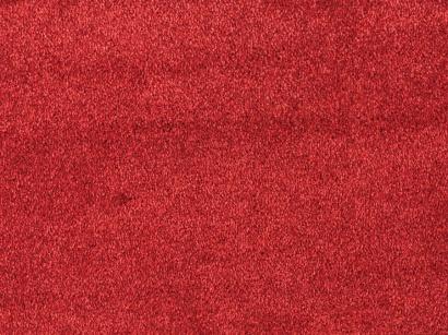 Zátěžový koberec Wild Romance 155 šíře 5m