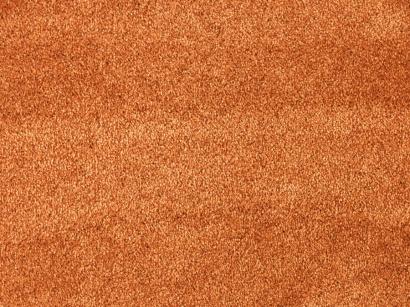 Zátěžový koberec Wild Romance 166 šíře 5m