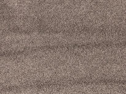 Zátěžový koberec Wild Romance 173 šíře 4m