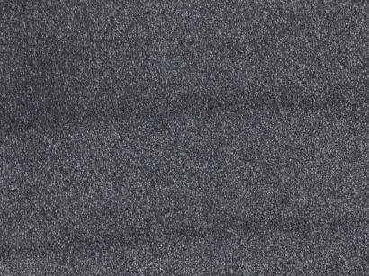 Zátěžový koberec Wild Romance 181 šíře 5m