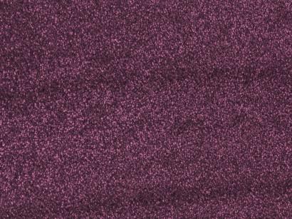Zátěžový koberec Wild Romance 188 šíře 5m