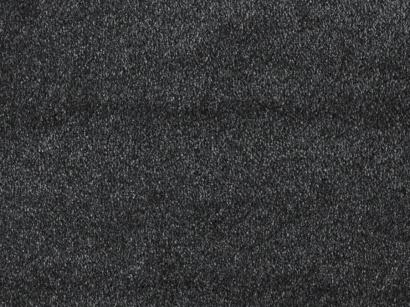 Zátěžový koberec Wild Romance 199 šíře 4m
