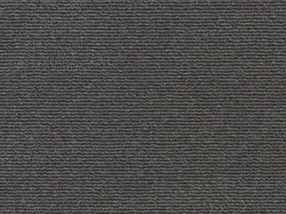 Zátěžový koberec Gloss 189 šíře 4m