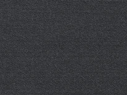 Zátěžový koberec Gloss 199 šíře 4m