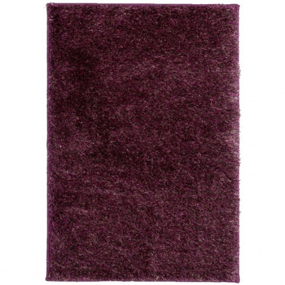 Kusový koberec na míru Bello Porpora
