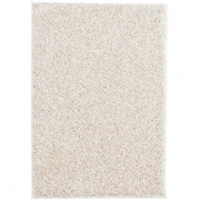 Kusový koberec na míru Bello Bianco
