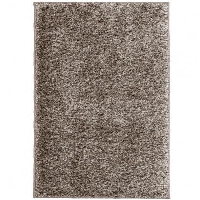 Kusový koberec na míru Bello Nocciola