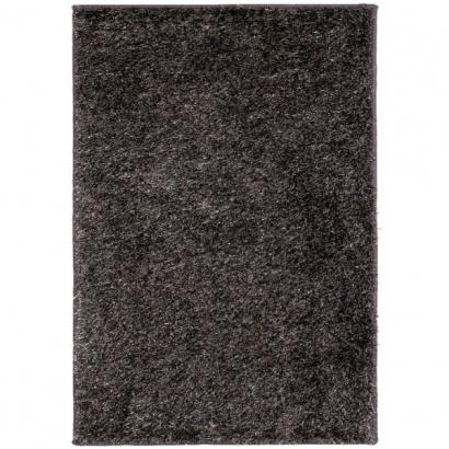 Kusový koberec na míru Bello Carbone