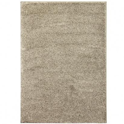 Kusový koberec na míru Bello Olive