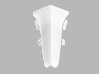 Roh vnitřní LM60 Maxima 34 Bílá