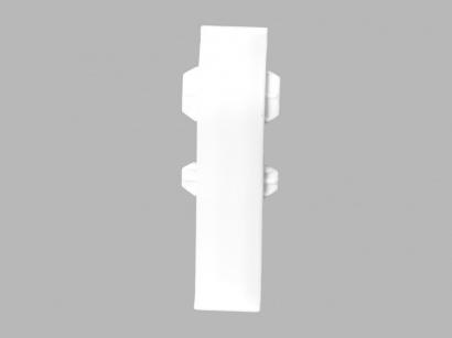 Spojka LM60 Maxima 34 Bílá