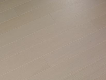 Dýhovaná podlaha Clay Oak Par-Ky Deluxe+