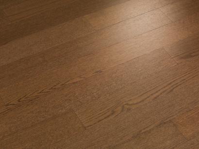 Dýhovaná podlaha Antique Oak Premium Par-Ky Lounge