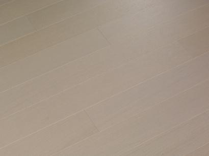 Dýhovaná podlaha Clay Oak Premium Par-Ky Lounge