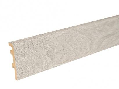 Podlahová lišta Arbiton Integra 60 Dub Camelon 04