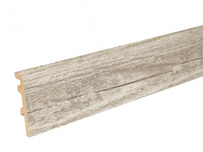Podlahová lišta Arbiton Integra 60 Dub Antique 10