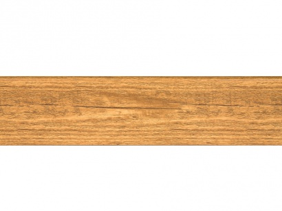 Podlahová lišta Arbiton Integra 80 Dub Calvados 10