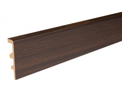 Podlahová lišta Arbiton Integra 80 Dub Borneo 20