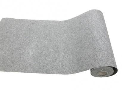 Podložka pod PVC podlahy TIROS šíře 2m