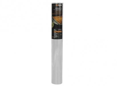 Podložka pro akustickou izolaci Multiprotec X3 3 mm