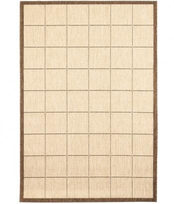 Outdoor koberec Decora 3055/675 120 x 170