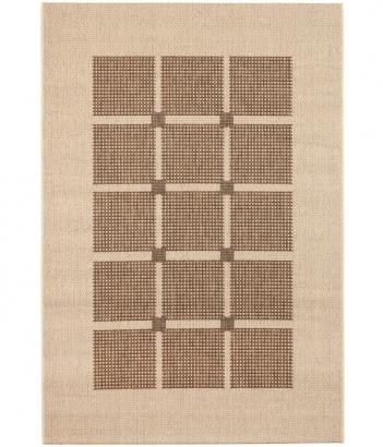 Outdoor koberec Decora 515/65 120 x 170