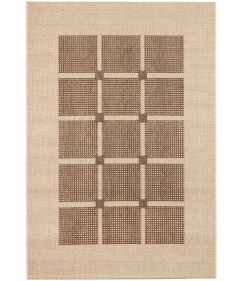 Outdoor koberec Decora 515/65 140 x 200